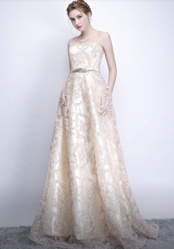 Dresses – Suzy Q Jewels